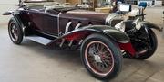 prodam 1927 goda Mercedes Benz S Roadster