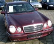 Продажа или обмен автомобиля